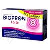 Walmark Biopron Forte tob.30+10 ZDARMA