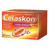Celaskon long effect 500mg cps.pro.60