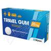 Travel-Gum 20mg por.gum.10