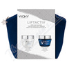 VICHY Liftactiv XMAS pack 2018