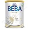BEBA COMFORT 1 HM-O 800g