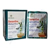 Swastha Amurtha bylinný nápoj sáčky 7x4g