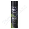 NIVEA Men Sprej AP Deep Amazonia 150ml 85371