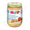 HiPP BABY Těstoviny s treskou v másl.zelenině 190g