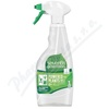Seventh Generation univer.sprej Free&Clear 500ml