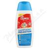 Elimax Lice Preventive Shampoo proti vším 200ml