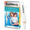 EndWarts PEN 3ml pero k odstranění bradavic
