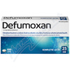 Defumoxan 1.5mg tbl.nob.100