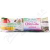 Dr.Popov Chia Vita tyčinka mango+kokos 36g