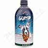 GUMP Klouby+ 500ml