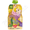 Hami Disney Princess OK hruška 110g 6pack