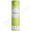 Ben&Anna Deodorant tuhý Persian Lime 60 g