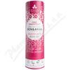 Ben&Anna Deodorant tuhý Pink grapefruit 60g