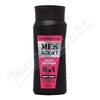 Dermacol Men Agent sprch.gel Sexy sixpack 250ml