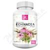 Allnature Echinacea bylinný extrakt cps.60