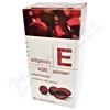 Vitamin E 400 Zentiva cps.mol. 30