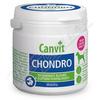Canvit Chondro pro psy ochucené tbl.100/100g
