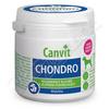 Canvit Chondro pro psy ochucené tbl.230/230g