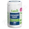 Canvit Chondro Maxi pro psy ochucené tbl.166/500g