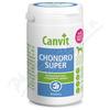 Canvit Chondro Super pro psy ochucené tbl.76/230g