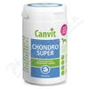 Canvit Chondro Super pro psy ochucené tbl.166/500g