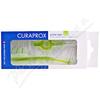 CURAPROX CPS 011 prime START 5ks