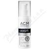 ACM Duolys krém proti stárnutí pleti SPF50+ 50ml