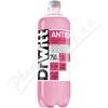 DrWitt ANTIOX granátové jablko-acai 750ml PET