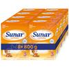 Sunar Complex 3 8x600g - nový