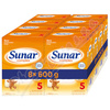 Sunar Complex 5 8x600g - nový