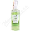 AROMATICA Čistící gel na ruce Aloe vera 100ml