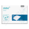 Dailee Bed Premium FIX podložky 60x90cm 30ks