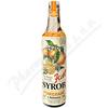 Kitl Syrob Pomeranč s dužninou 500ml