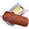 FITEO Chlebík bezlepkový cereální (300g)