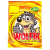 Wolfík Honey & Lemon 70g BIO Wolfberry