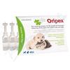 Oripex AMP Multi 55x4.5ml