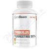 GymBeam Tribulus Terrestris 90% tbl.120