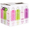 Divas Premium mix pack Vitamínové vody(12 x 400ml)