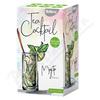 Čaj Biogena Tea Cockteil Mojito 20x2.3g