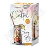 Čaj Biogena Tea Cockteil Orange Spritz 20 x 2.5g