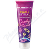 Dermacol AR sprch.gel Candy planet 250ml