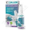 ExAller při alergii na roztoče domácího prachu75ml
