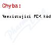 Enjoy Chips pečený zeleninový snack mrkev 40g