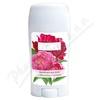 RYOR Deodorant pro ženy s 48hod. účinkem 50 ml
