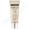 Maybelline Affinitone 02 Light Porcel.Make-Up 30ml