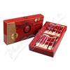 Ginlac Korejský červený ženšen granul.čaj 50x3g
