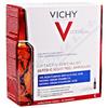 VICHY LIFTACTIV Specialist GLYCO-C 30x2ml