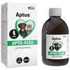 APTUS APTO-FLEX vet.sirup a.u.v. 200ml