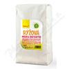 Rýžová mouka instantní 1000 g Wolfberry