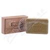TIERRA VERDE Olivové mýdlo na ruce krabička 100g
